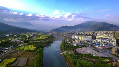 冕宁县全域亿博团队全天实时计划发展规划