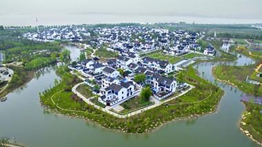 吴中区临湖镇全域亿博团队全天实时计划规划