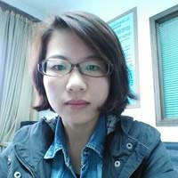 东莞天意电子--黄同学 | PMP®不仅仅只是一场考试,而是工作新起点