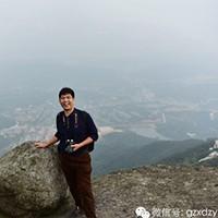第60期学员 刘同学 | 跟着名师学PMP