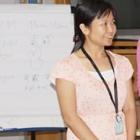 宝洁(中国)-林同学 | PMP®考试总结