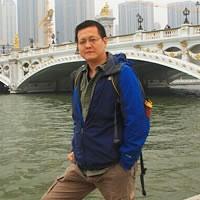 安迅(北京)金融设备--汪同学 | 学习PMP®的感受