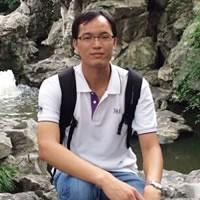 广州三星通信研究院-55期夏同学 | PMP®备考及心得体会