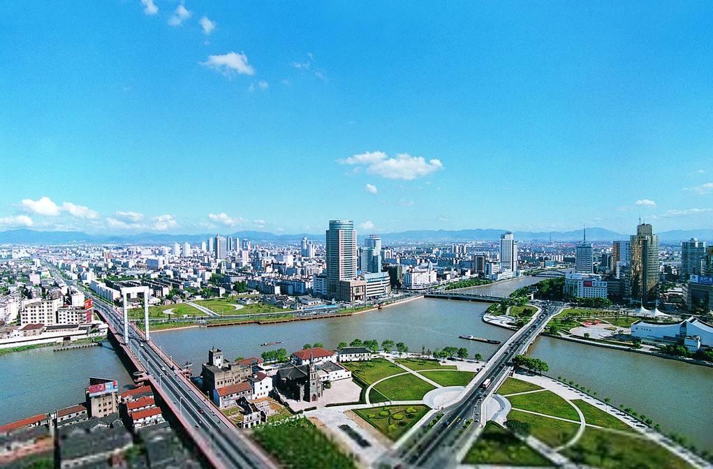 台州市全域亿博团队全天实时计划总体规划