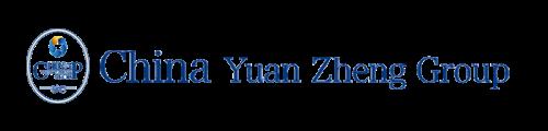 威瑞中世北京文化传播有限公司