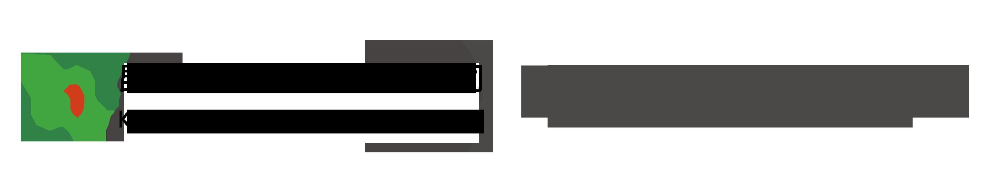 云南昆明鉴诚印刷有限公司
