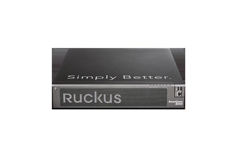Ruckus优科SZ300