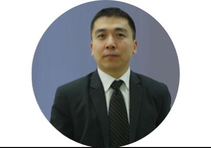 王永忠,苏桥生物,CEO