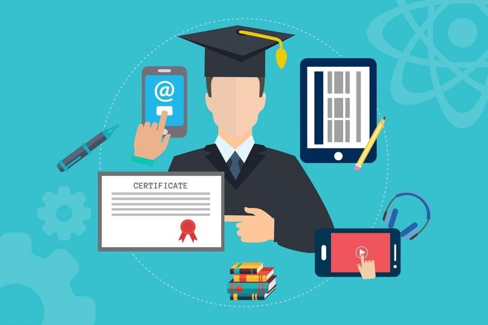 FUN88官网备用网址硕士MBA:教育部发文,2020年MBA考研时间定了