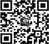 重庆意行天下电子商务有限公司