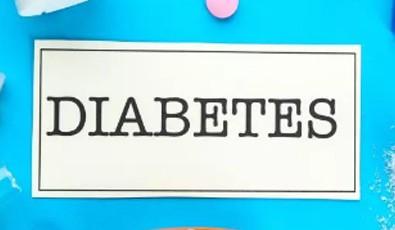 为什么糖尿病那么严重