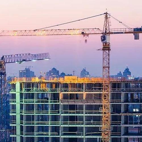 安徽六安新城建设投资有限公司2019年企业债公开选择主承销商比选结果公示
