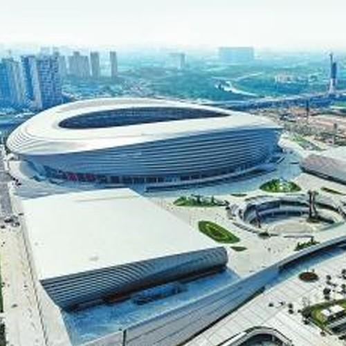安徽六安新城建设投资有限公司2019年非公开发行公司债承销商比选公告