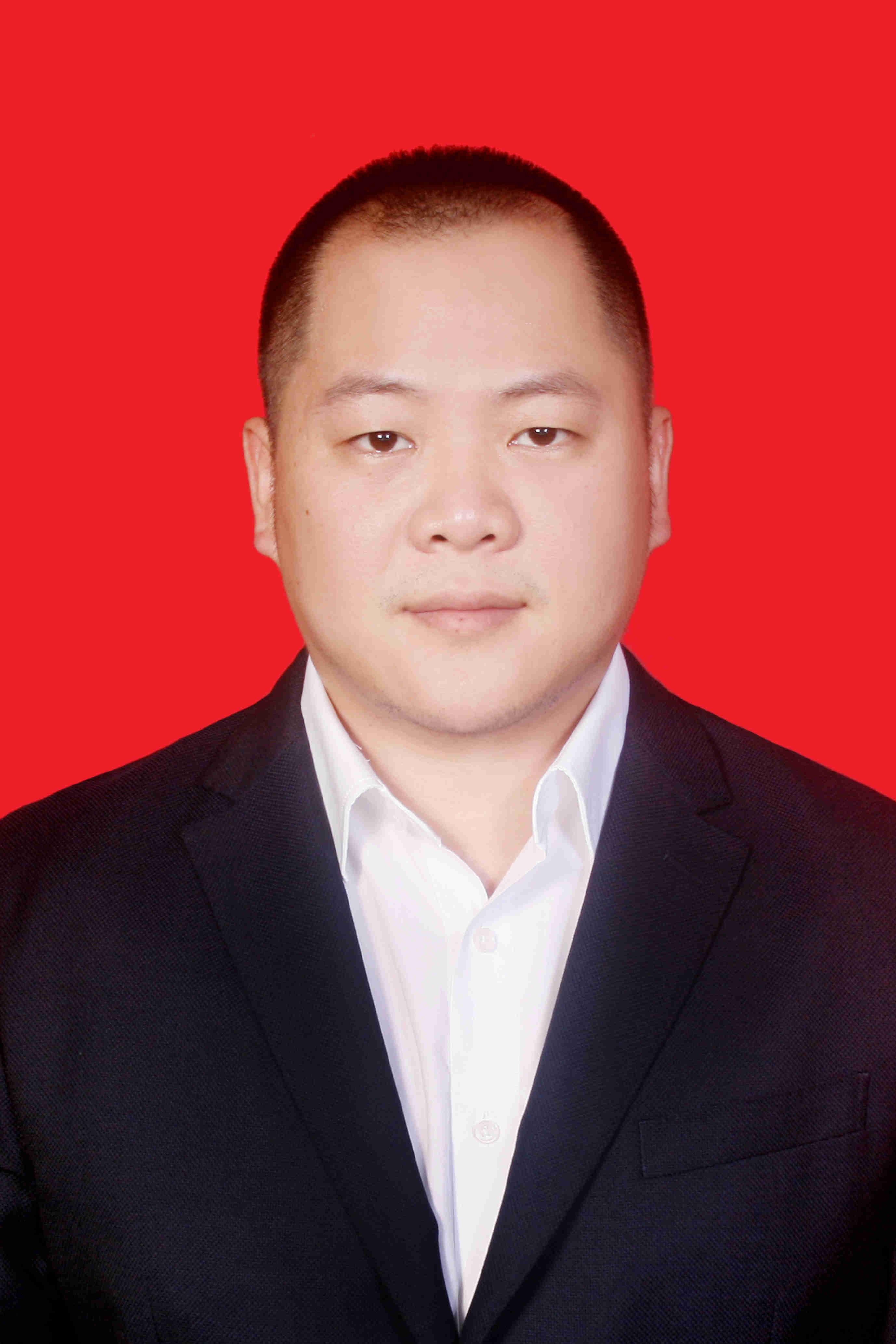 林楚坤先生