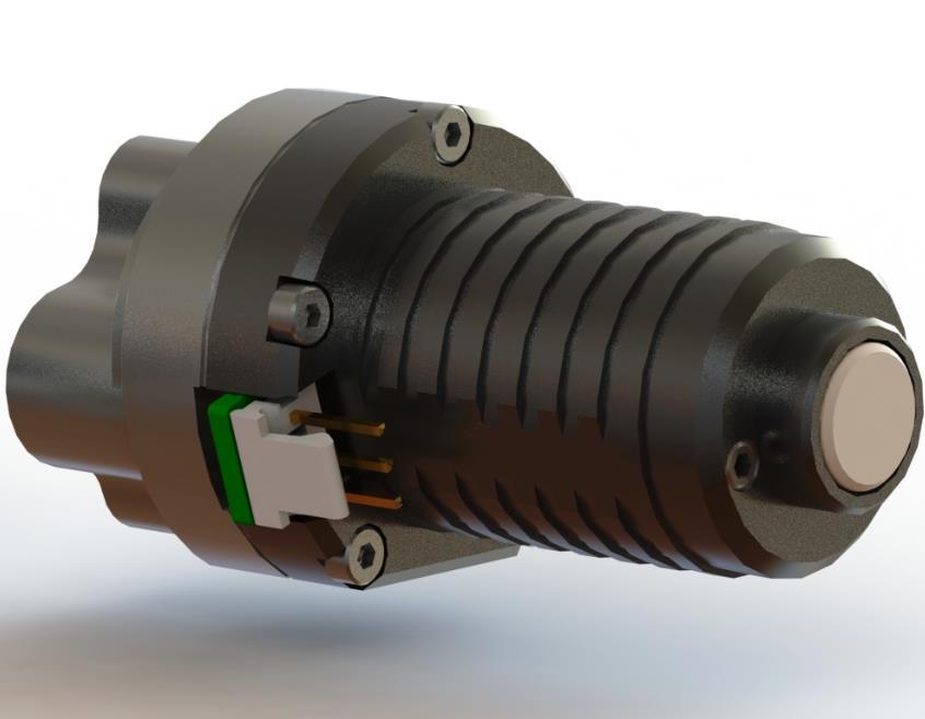 齿轮泵的作用、应用范围以及它的性能