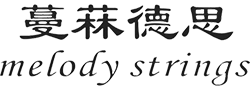 小提琴厂家,琴韵弦乐文化艺术传播有限公司