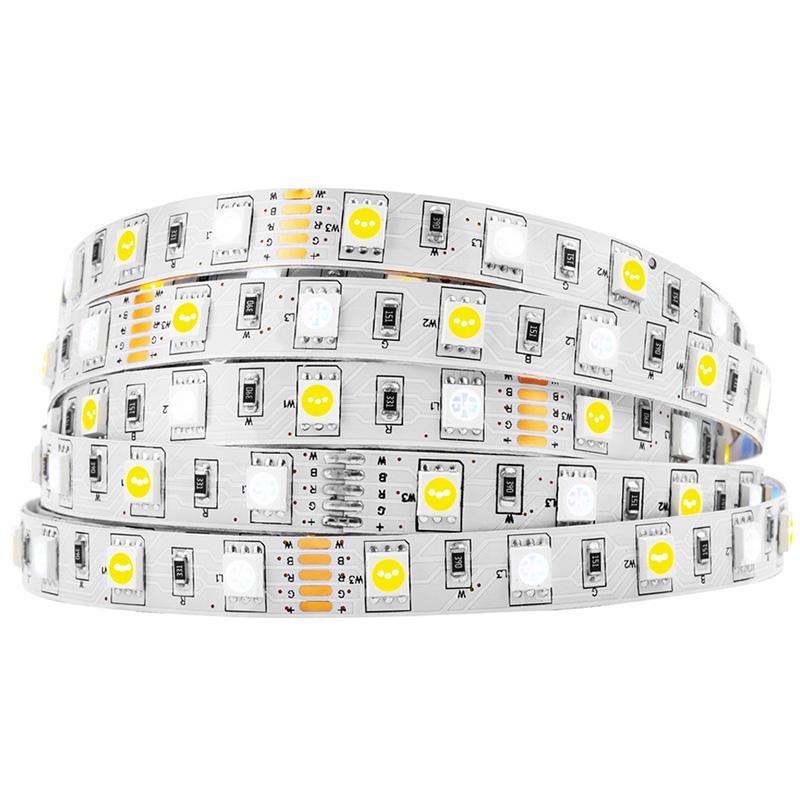 What is 5050RGB lamp belt