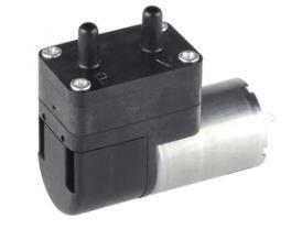 环保要求对隔膜泵的创的促进作用