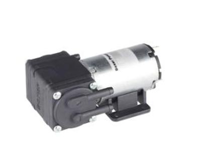 进口隔膜泵使用的注意事项有哪些