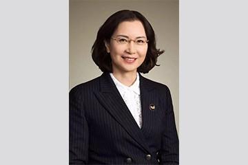 王婉飞  教授