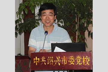 徐一鸣  教授级高工、注册城市规划师、一级注册建筑师