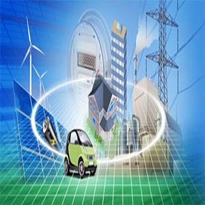 定制智能能源管理系统