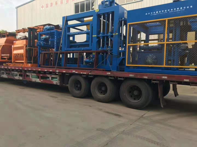 发货国内新疆QTY9-18