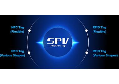 SPV RFID Solutions