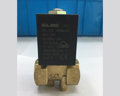 电磁泵使用过程中要重点注意什么