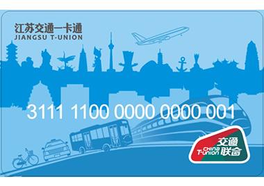 China T-union