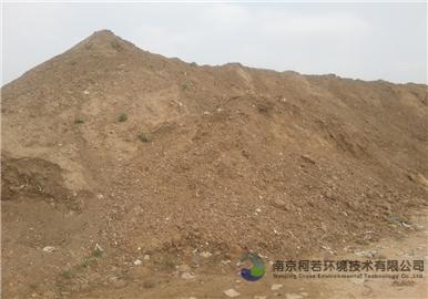 生活垃圾循环可持续填埋及资源化