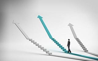 企业战略目标的特点