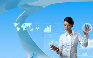 市场营销组合的定义