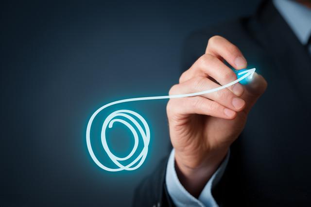 阿米巴经营模式能实现哪些管理改善?