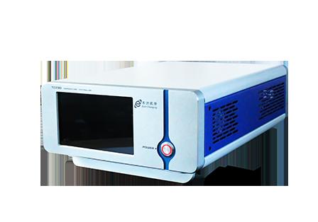 TC280控温仪