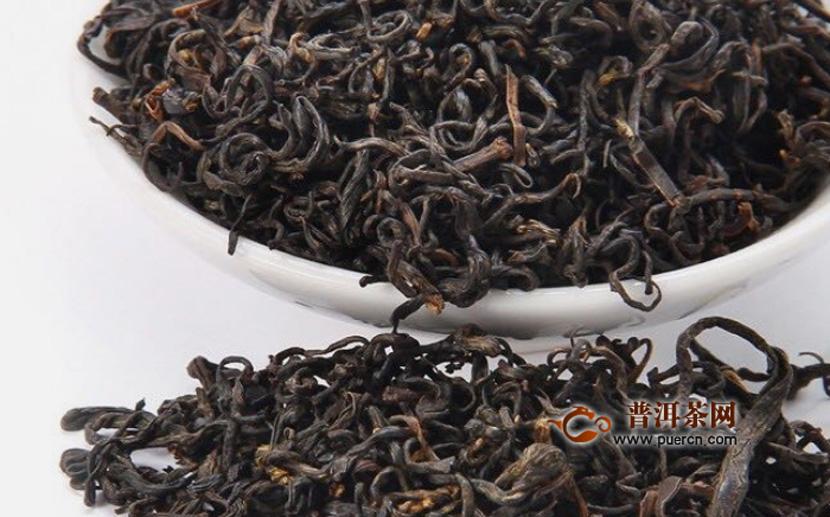 喝红茶的好处是什么?红茶怎么喝?