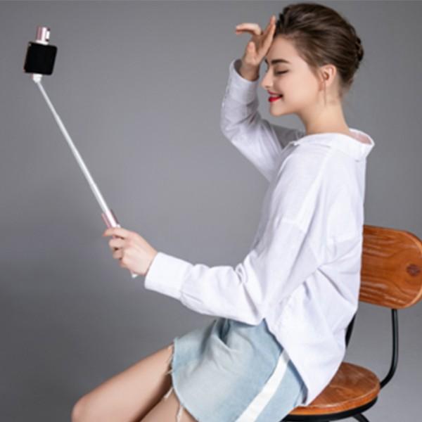 Selfie Light 美光智拍器