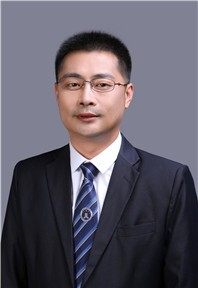 金荣 律师