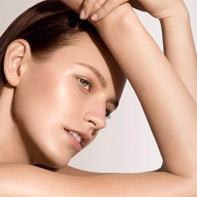 皮肤敏感检测
