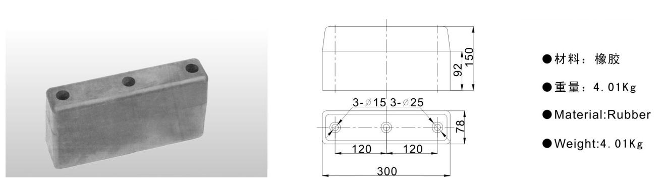 KS181030