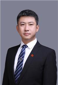 曹春武 律师