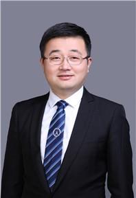 刘俊杰 律师