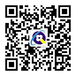 深圳市創新源數據服務有限公司