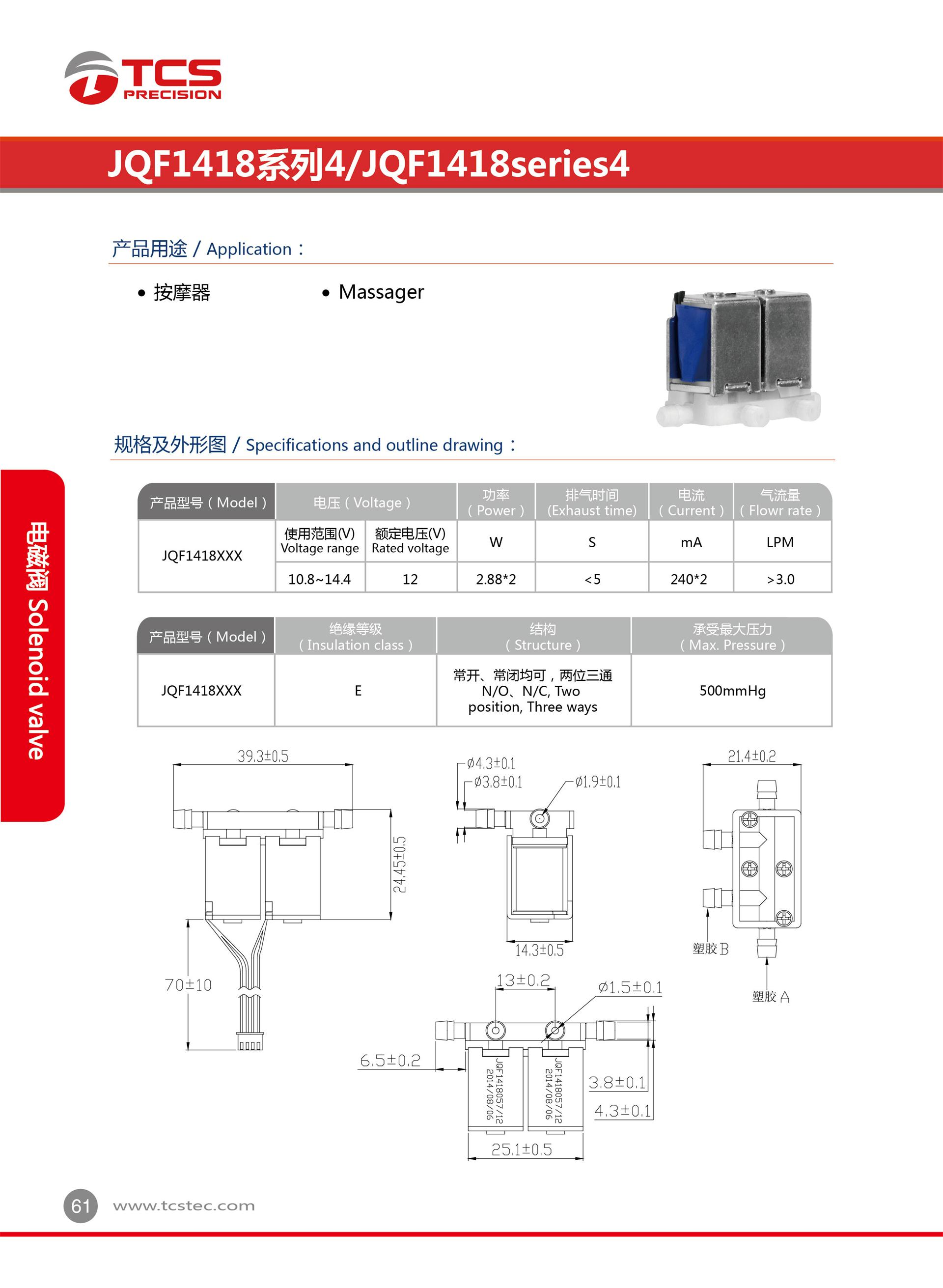 JQF1418系列4