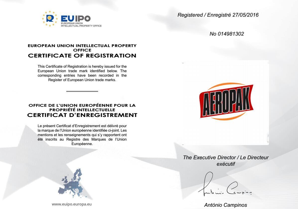 Aeropak EU Registration.jpg