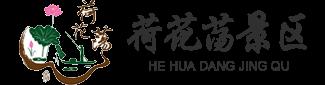 上海奇聘企业管理有限公司