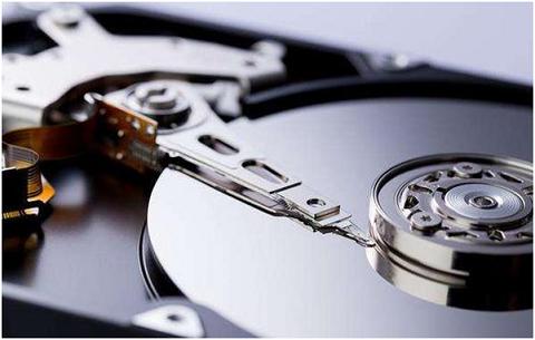 长期保存数据选择机械硬盘还是固态硬盘?ICMAX给你答案