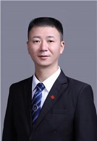 李中非 律师