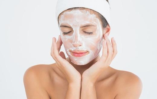 洗脸是日常护肤必走的流程,但是你真的做对了吗?