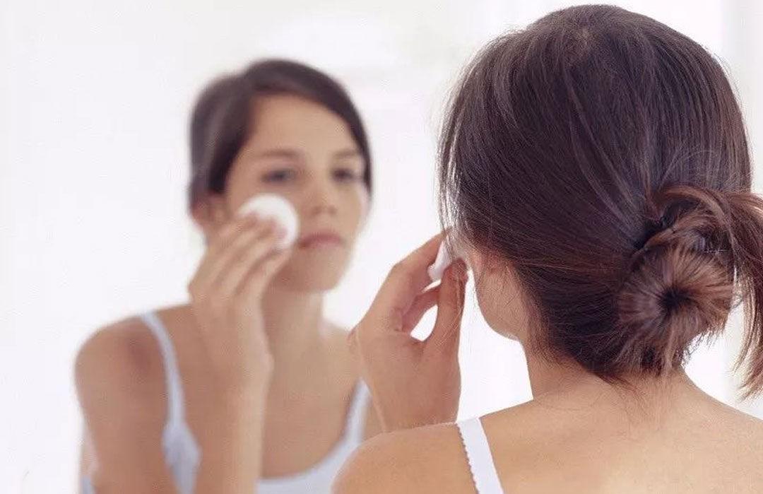 卸妆后怎么护肤?这简直决定了你肌肤的好坏!